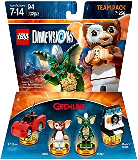 Best lego dimensions gremlins level Reviews