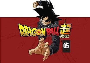 Best dragon ball super episode 0 Reviews