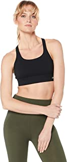 Lorna Jane Women's Compress & Compact Sports Bra