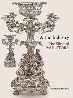 Best paul storr silver Reviews