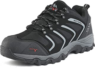 Best top mens work shoes Reviews