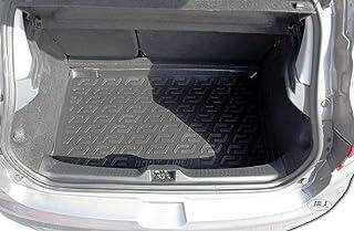 2012 - in Poi IV rmg-distribuzione RMG1835 Coprisedili Anteriori per Renault Clio compatibili con Modelli 2005-2012III 1998-2009II 2009-2012II
