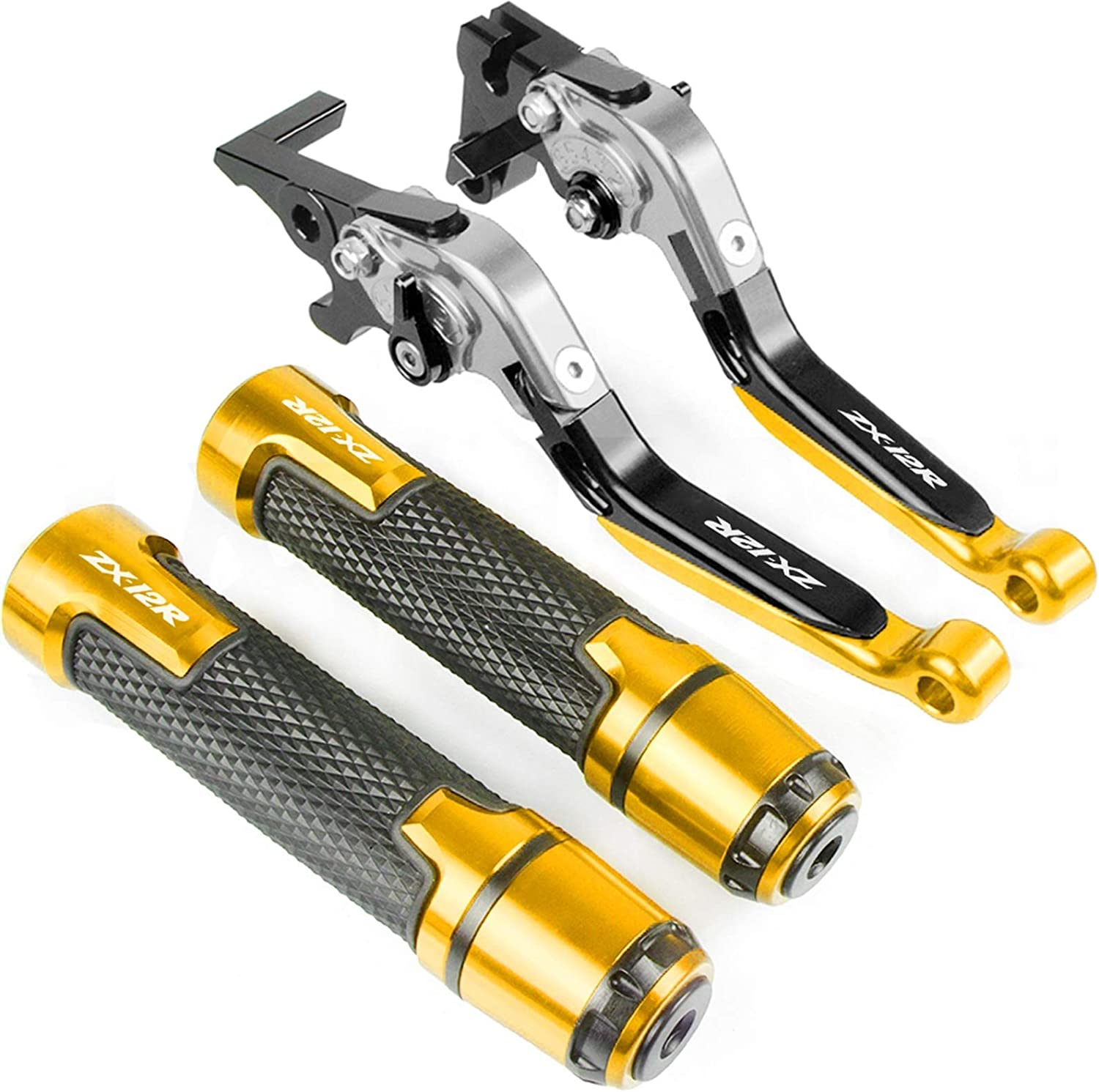 QUXING Recommended Motorcycle Levers Adjustable Cl List price Brake Foldable