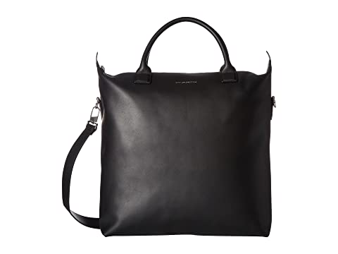 WANT Les Essentiels OHare Leather Shopper Tote