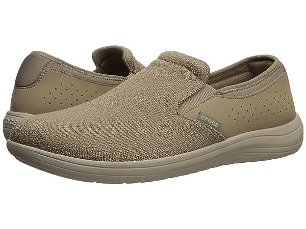 Crocs Reviva Slip-On