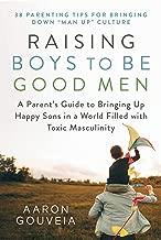 Best the boy parents guide Reviews