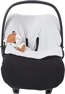 Amazon.es: VERTBAUDET - Carritos, sillas de paseo y accesorios: Bebé