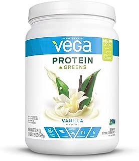 Best vega sport protein target Reviews