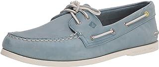 Sperry Richtown Chaussures bateau authentiques pour homme