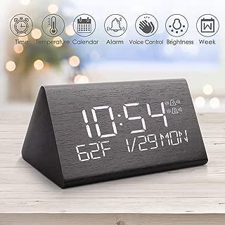Best kids alarm clock Reviews