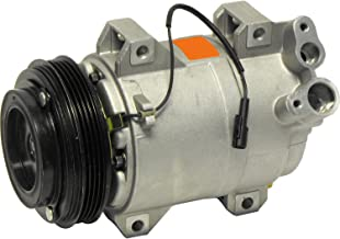 UAC CO 10882JC A/C Compressor