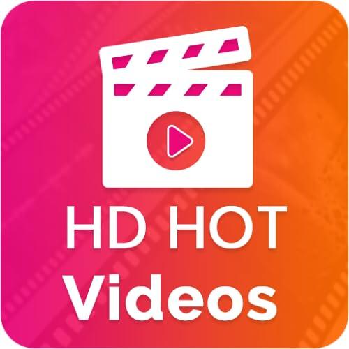 HD Hot Video