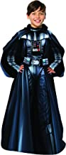 Disney Star Wars,