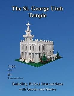 lds temple sculpture