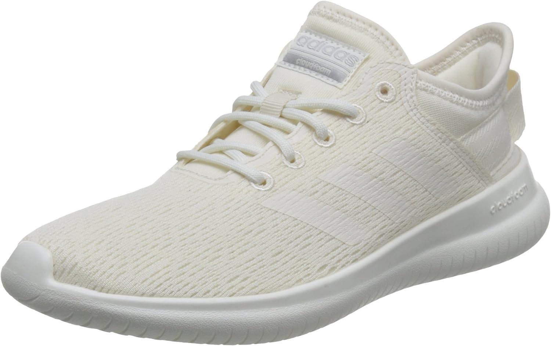 Adidas Damen Cloudfoam Qt Flex Flex Gymnastikschuhe  Online einkaufen