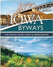 Iowa Byways Travel Guide