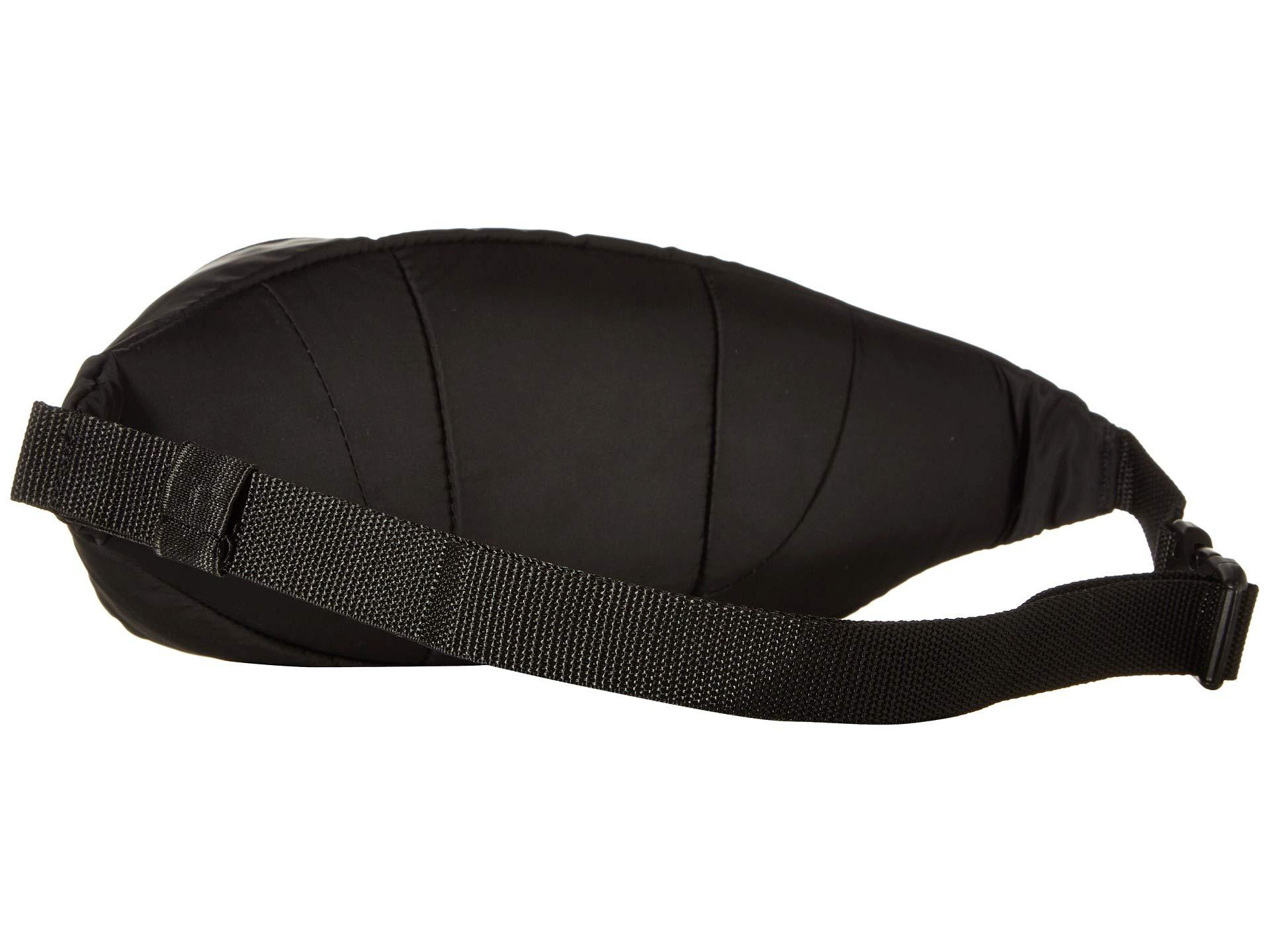 Pack Adidas white Waist Core Black Ernw8gRBrq