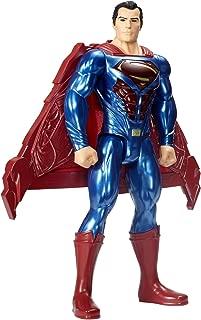 Best superman thermal power Reviews