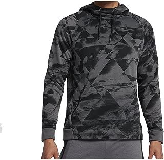 Best nike dri fit hyper fleece hoodie Reviews