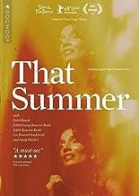 That Summer [DVD] [Reino Unido]