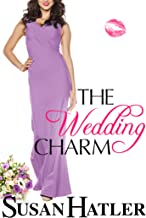 The Wedding Charm (The Wedding Whisperer Book 1) (English Edition)