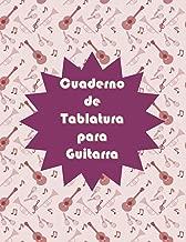 Amazon.es: partituras guitarra: Libros