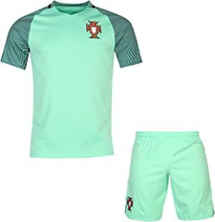 portugal jersey 2017