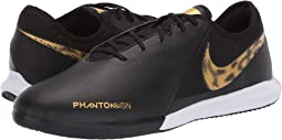 5316818f8e4 Black Metallic Vivid Gold. 28. Nike. Phantom VSN Academy IC