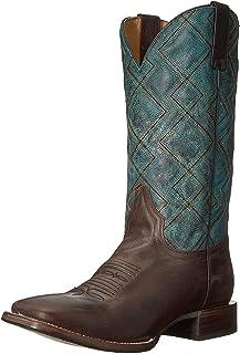 حذاء روبر للرجال الغربية