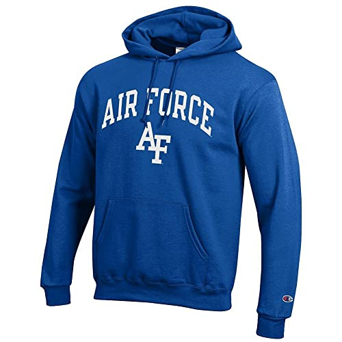 6a01bad5 Air Force Academy Apparel: Amazon.com