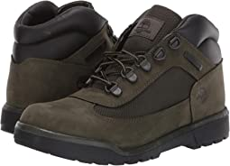 Field Boot Chukka (Big Kid)