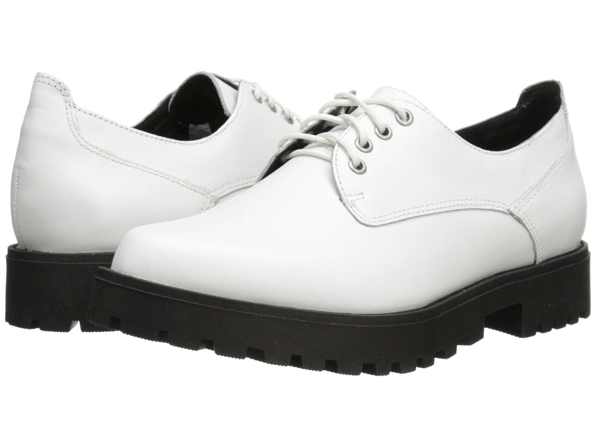 Zapato Casual para Mujer Steve Madden Dewwars  + Steve Madden en VeoyCompro.net