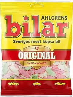bilar candy online