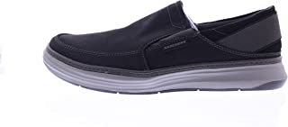 Skechers Mens MORENO