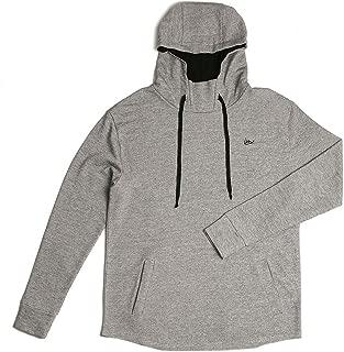 imperial motion hoodie