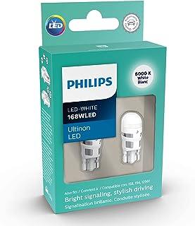 Philips 168ALED Ultinon LED White