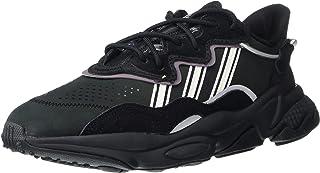 adidas Originals Women's Ozweego Sneaker