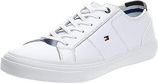 Tommy Hilfiger CORE CORPORATE FLAG, Men's Sneaker Shoes
