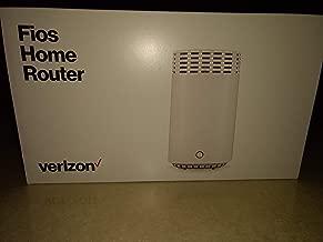 Verizon/Fios Home Router G3100