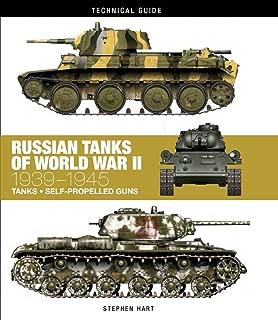 Best world war 2 tank drawings Reviews