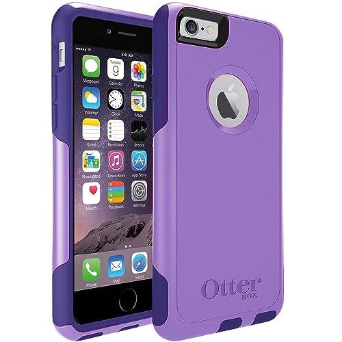 best iphone 6 plus case