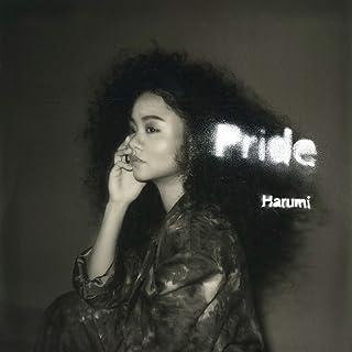 Pride(初回生産限定盤)(特典なし)
