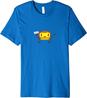 "Dev Tees - ""Feature or Bug"" software developer t-shirt"