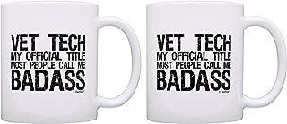 veterinary technician gifts