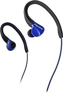 Pioneer- Se-E3-L Kulaklık Mavi