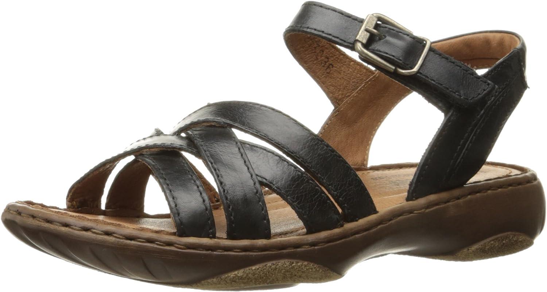 Josef Seibel Women's Debra 23 Dress Sandal