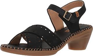 881862a3 Amazon.es: 42 - Zapatos de tacón / Zapatos para mujer: Zapatos y ...