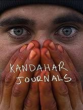 Best kandahar full movie english Reviews
