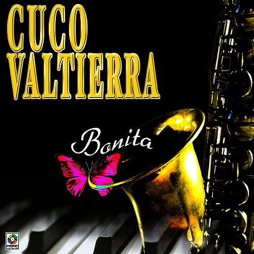 El Hombre Del Brazo De Oro de Cuco Valtierra en Amazon Music ...