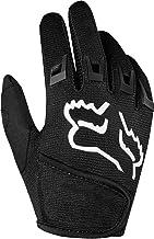 Suchergebnis Auf Für Fox Handschuhe Kinder